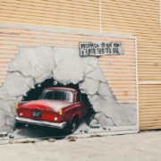 Современное граффити оформление, граффити реклама и роспись стен 3D в интерьере и экстерьере, художественное оформление фасадов зданий и помещений на заказ в Москве, Сочи, Краснодаре, Ростове-на-Дону, Анапе и по всей России