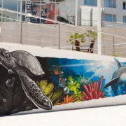 Graffiti_oformlenie_otelja_Imeretinskij_Sochi_05