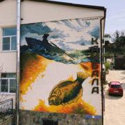 Rospis'_fasada_graffiti_oformlenie_Sochi_Kambala_02
